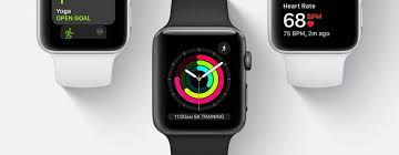 best s on apple watches