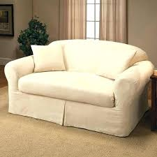 home 2 piece box cushion slipcover reviews slipcovers brenna armchair