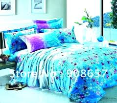 green and purple bedding sets charming purple and blue bedding sets blue and purple comforter sets
