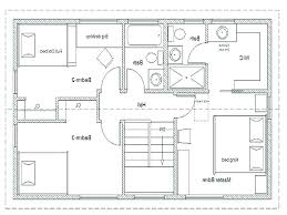 drawing floor plans best app for on ipad