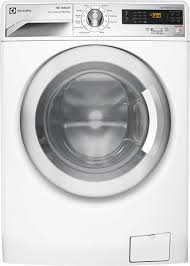 electrolux washer and dryer. Interesting Washer With Electrolux Washer And Dryer C