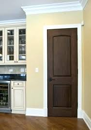 interior door cost home depot interior design interior door installation cost home depot endearing decor interior