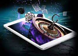 Online Gambling: How To Play Online Casino Games? - Nerd's Magazine