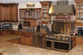 Western Kitchen My Kitchen Western Style Www4cyourdreamscom Decor For
