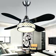 ceiling fan with pendant light compare s on white ceiling fan ping low ceiling fan with pendant light