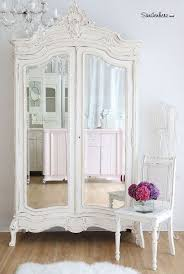 vintage furniture ideas. Contemporary Ideas Home Decorating Ideas Vintage Shabby Chic Wardrobe Vintage Furniture  Jugenstil Antique Small U2026 In Furniture