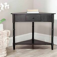 Accent Table Decorating Ideas Living Room Corner Table 20 Creative Ikea Lack Table Hackstop 25