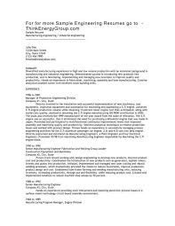 ... Tim-cook-resume-89 cook resume prep cook resume samples school - tim ...