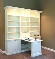 office wall unit with desk terrific desk wall unit for students office design office wall mounted