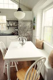 best 20 eat in kitchen ideas on kitchen booth table photo of small eat in kitchen ideas