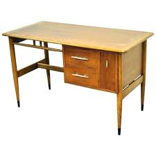 curved writing desk curved writing desks outstanding lane acclaim writing desk walnut dovetail top mid century curved writing desk