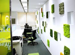 Office wall design Industrial Office Wall Ideas Genius Office Wall Decor Ideas Home Office Accent Wall Ideas Office Wall Doragoram Office Wall Ideas Attractive Office Wall Art Designs Small Office