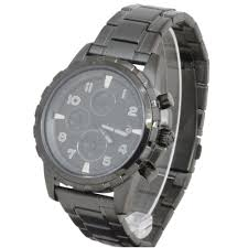 new fossil watches fs4646 fossil fs 4646 wrist watch for men 691464760571
