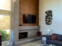Living Room Cabinets Built In Gfc Gibson Family Construction Custom Built In Cabinets In Cypress