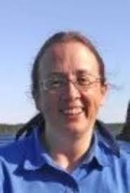 Margrit Zimmerman Obituary (2015) - Poughkeepsie Journal