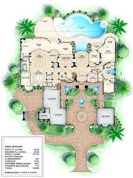luxury mansion floor plans luxury home designs plans photo of fine ideas about luxury home plans
