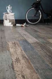 tile that looks like wood. Wonderful That View In Gallery Floor Tile That 20looks Like 20reclaimed 20wood  Santagostino Thumb Autox945 55958 Wood Look And Tile That Looks Like E