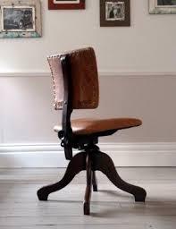 leather desk chair. Leather Desk Chairs Chair W