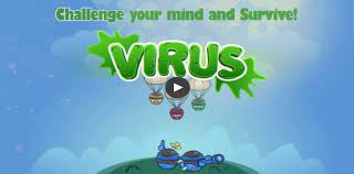 virus turn based strategy android