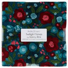 Daily Deal - Quilting Fabric for Sale — Missouri Star Quilt Co. & Twilight Tones 10 Adamdwight.com