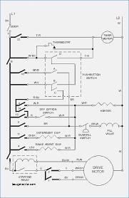 frigidaire refrigerator ice maker wiring diagrams wiring diagram Maytag Ice Maker Wiring-Diagram at Frigidaire Refrigerator Ice Maker Wiring Diagram
