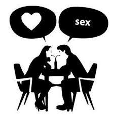 Resultado de imagen para No a la relación prematrimonial
