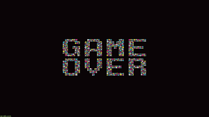 4K Retro Gaming Wallpapers - Top Free ...