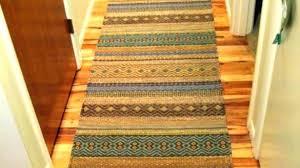 anti fatigue runner mats runners fresh rugs target kitchen mat surface ant