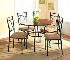 big lots dining table large round kitchen table small kitchen table sets large clear glass shelf