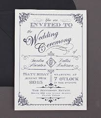 Free Downloadable Wedding Invitation Templates Free Vintage Wedding Invitation Templates amulette jewelry 87