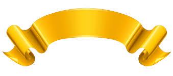 Image result for ribbon