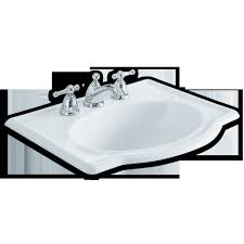 interior industrial lighting vanity vessel. interior american standard retrospect sink double oven and microwave vanities with vessel sinks 47 outstanding industrial lighting vanity g