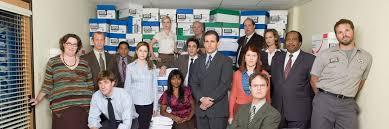 the office us v= &w=1080&h=360&dpr=1&auto= press&fm=p &fit=crop&crop=faces top