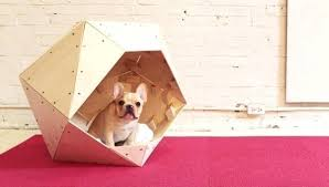 Fancy dog crates furniture Dog Fancy Dog Crates Stylish Dog Crates So Your Cute And Furry Friend Can Become Part Of Pinterest Fancy Dog Crates Tiefkuehlpizzainfo