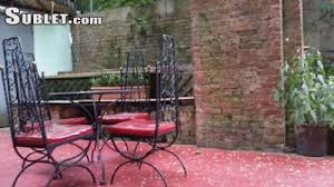 carroll gardens apartments for rent. Carroll Gardens Furnished Apartments, Sublets, Short Term Rentals, Corporate Housing And Rooms. Apartments For Rent L
