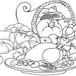 Small Picture Protein Food Group Coloring Sheet Pic Bebo Pandco