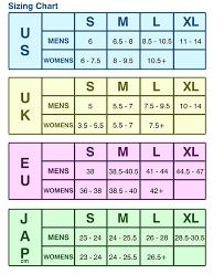 Hemorrhoid Size Chart Size Chart
