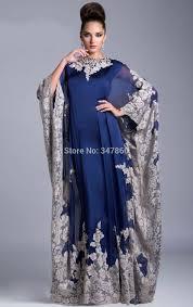 Kaftan Dresses For Sale