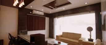 sales office design. Builder Sales Office Design