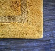 gold bath mats black and gold bathroom rugs bath mat sets rose gold bath mats gold