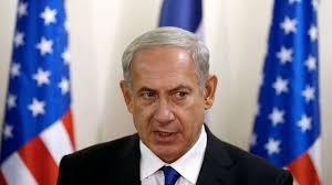 L envoy amricain rencontre le maire de Jrusalem pour discuter