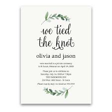 Ceremony Template Wedding Ceremony Invitation Card Sample Design Insert