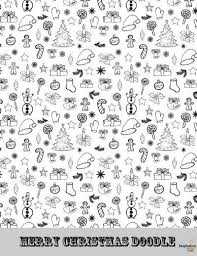 Small Picture 154 best Doodle Art images on Pinterest Doodle art