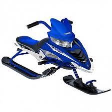 <b>Snow</b> Moto (Сноу Мото) - купить игрушки для детей от ...