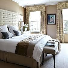 beige bedroom beige and brown bedroom photo 1 beige lacquer bedroom inside 7 good brown and