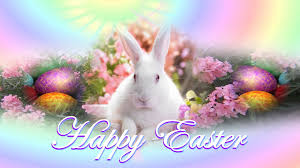 Image result for happy Easter pic
