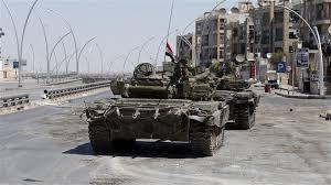 الجيش العربى السوري يتقدم فى معارك الحسكة  Images?q=tbn:ANd9GcRmePVlCJAEAagVyT55afZCnTrRvCTGkRRafNR2DhgCTyQtc0IB