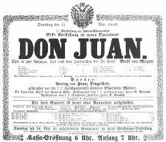 Filmplakat Don Juan Demarco E3