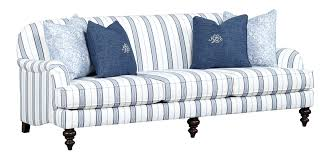 Ralph Lauren Living Room Furniture Gift Home Today Willowwood Road Is A New Furniture Collection