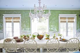 dining room decorating ideas beautiful pictures